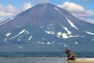 Екскурзия в Русия: Далечният изток – КАМЧАТКА - 8FB