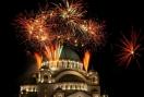 Нова Година в Белград ХОТЕЛ MAJESTIC 4*  3BB с Гала вечеря (от София и Пловдив*)/ 30.12