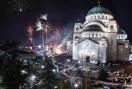 Нова Година в Белград хотел Zira 4**** - 3BB  (от Пловдив и София)/ 29.12