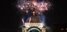 Нова Година в Белград-Ниш (от Пловдив)