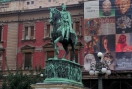 Белград-Ниш 3BB (от Пловдив)