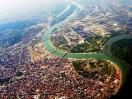 Белград-сърцето на Балканите-2BB
