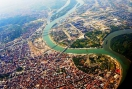 Белград-сърцето на Балканите - 2BB (авт. от София)