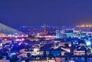 Белград - по Сава и Дунав 2BB (авт. от София)