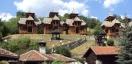 Босна и Херцеговина - 3BB (от Пловдив)