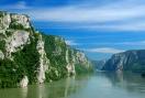 Дунавска приказка-Железни врата-2BB