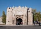 Еднодневна екскурзия до Пирот и Ниш (от Пловдив)