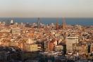 Барселона – перлата на Средиземноморието -10BB (авт. от Пловдив)