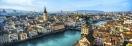 ШВЕЙЦАРИЯ (Цюрих-Женева-Лозана-Страсбург-Базел)- самолет