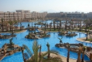 Почивки TEZ TOUR-Тунис