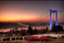 Истанбул-Нова Година 3BB с Гала вечеря на яхта BOSPHORUS (от София и Пловдив)/ 28.12