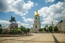 Киев и Одеса