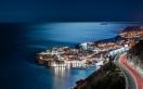 Майски празници 2019 в Дубровник  - 4HB (самолет от Варна)