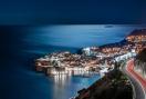 Дубровник - хърватска романтика -5HB