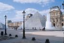 Париж - Замъци по Лоара - Лион - Торино - 5BB (самолет)