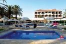 Корфу - островът на нимфите - хотел Golden Sands 3* - 4AI (от Варна, Бургас и Пловдив)
