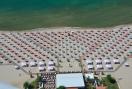 На плаж в Керамоти-Кавала-о.Тасос - 1BB (от Пловдив и София)