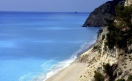 Остров Лефкада - изумруденият    остров - 3ВВ (от Русе-Ст.Загора, Пловдив, София)