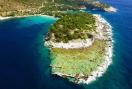 Мини почивка на остров Тасос  хотел Rachoni Bay Resort 3*** - 3HB (от Пловдив и София)/ 22.05, 25.05, 28.05