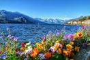 Екскурзия Италиански езера - дар от боговете - 4BB