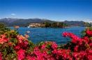 Италианските езера-3BB (самолет +трансфер от Пловдив/ 14.06 РАННИ ЗАПИСВАНИЯ