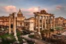 Класическа Италия Венеция – Рим – Флоренция - 5BB (от Пловдив)