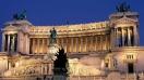 Италия – Класически тур (Сан Марино, Асизи, Рим, Сиена, Флоренция, Венеция)  7HB (самолет+авт.) РАННИ ЗАПИСВАНИЯ