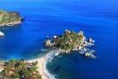Почивка в Сицилия хотел San Vincenzo  4* - 7HB (самолет) РАННИ ЗАПИСВАНИЯ