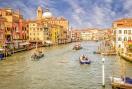 Венеция – кулинарен тур 5HB (авт. от Варна*-Бургас*-Пловдив*-София)