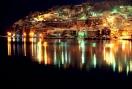 Нова година в Охрид - хотел  GRANIT