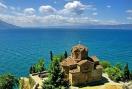 Охрид - македонска приказка - студио 2BB (от Пловдив)