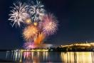 Нова Година 2020 в Македония и Албания - хотел Unique Resort & Spa 3HB + Гала вечеря (от Хасково, Пловдив)/ 29.12