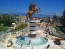 Уикенд в Скопие-1BB