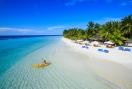 Почивка на Малдивите - хотел Cinnamon Dhonveli Maldives 4* - 7FB (самолет от София)