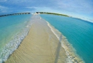 Почивка на Малдивите - хотел Sun Island Resort&Spa 4* - 7HB (самолет от София)