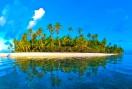 Почивка на Малдивите - хотел Kurumba Maldives 5* - 7BB (самолет от София)