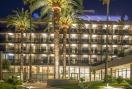 Нова година в Черна гора - Херцег Нови 4НВ в СПА хотел Palmon Bay 4*+ (от Пловдив* и София)/ 29.12.2020