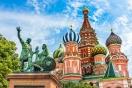 Москва и Санкт Петербург - столиците на имперска Русия 7HB (самолет от София) РАННИ ЗАПИСВАНИЯ