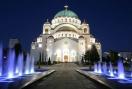 ВЕЛИКДЕН В БЕЛГРАД хотел Вила Панорама 3*- 2HB (от Пловдив)/ 17.04