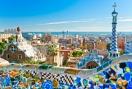 Екскурзия до Барселона, Лаго Маджоре и Каркасон - 7HB (самолет от София с трансфер от Пловдив)/ 03.05
