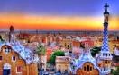 Барселона и Монсерат-3bb (самолет)