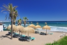 Почивка в Марбея, Коста дел Сол - хотел 3*+ ПРОЛЕТ 2020 - 7FB+ (самолет от София)
