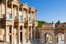 Егейска Турция - древна история и природни чудеса - 7HB (от Варна и Бургас)