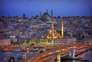 Уикенд екскурзия до Истанбул 28.06.2019 - 2BB  PROMO