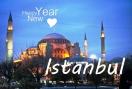 Нова Година 2019 в Истанбул-3bb (от Русе, В.Търново)